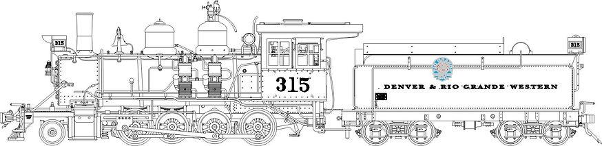 C-18 315.jpg