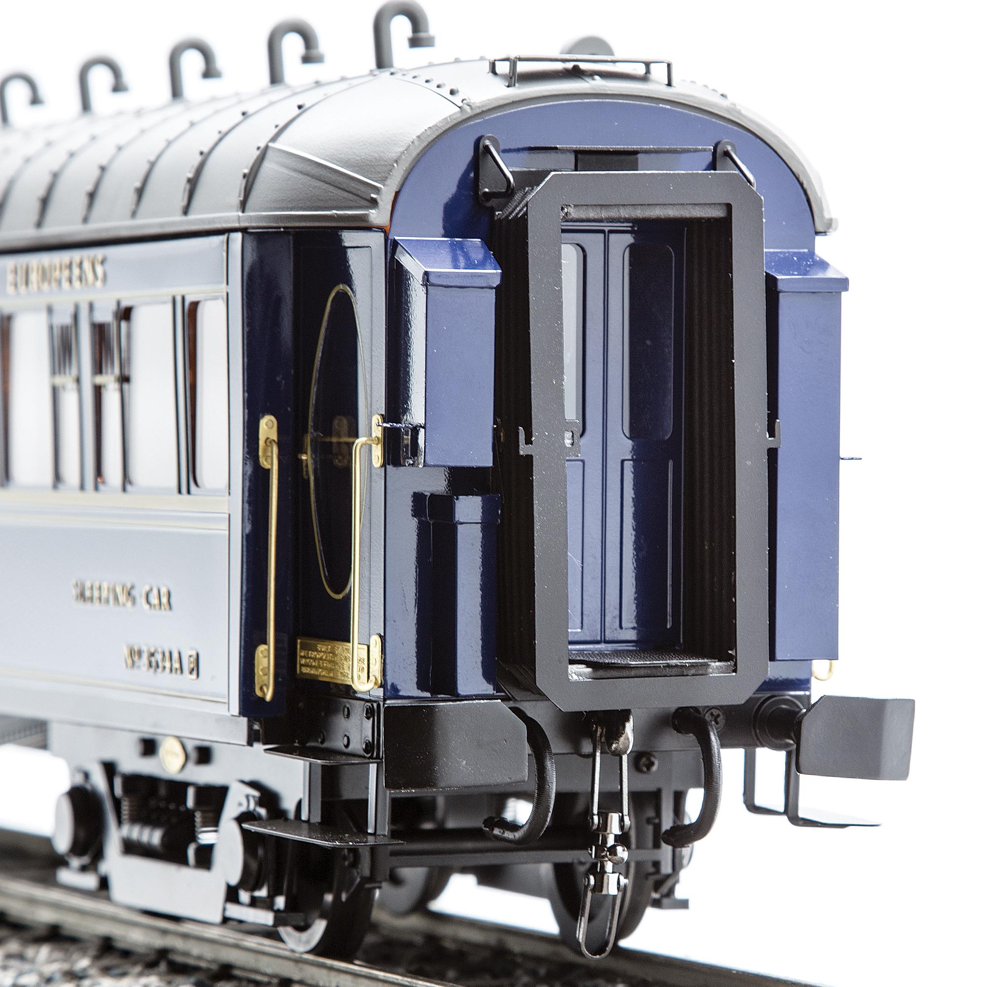 JM101A D5