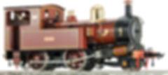 S20-1R.jpg