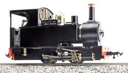 S19-30B 1