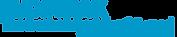 top_maxitrak_logo.png