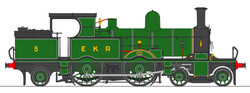 A-EKR Green-side