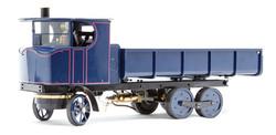 T392-7DB 1