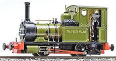 S19-33A 1.jpg