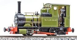 S19-33A 1