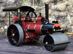 Allchin Conversion Kits Steam Roller