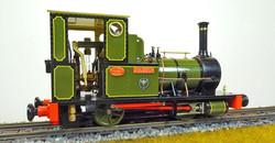 S19-32A 3