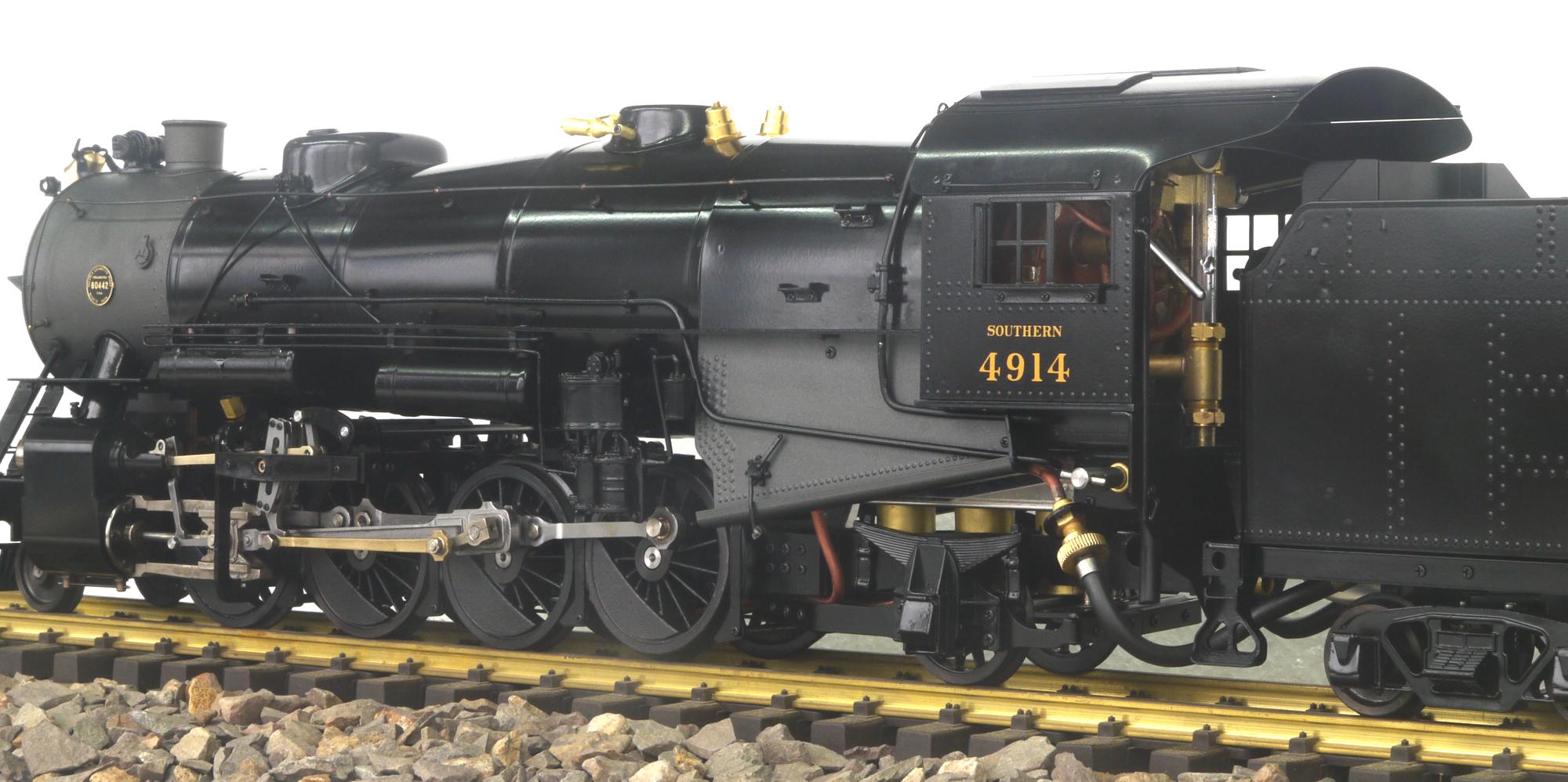 AST-105-5R D1