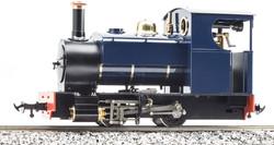 S19-31BU 1