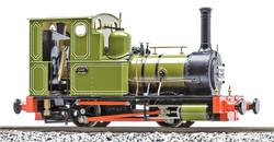 S19-33A
