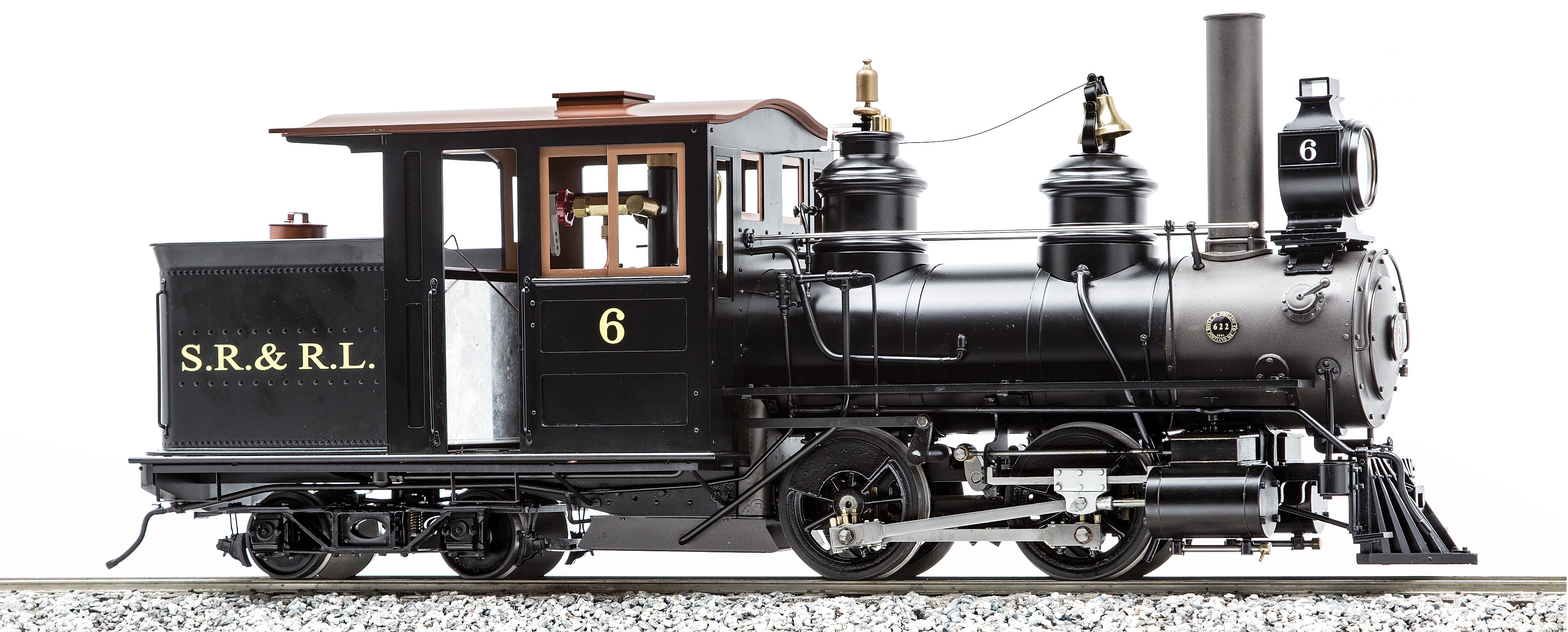 B77-571 2