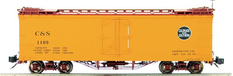 AM31-560.jpg