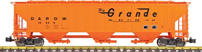 G431-09.jpg