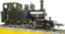 S19-29A.jpg