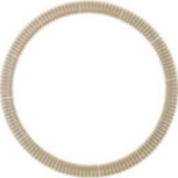 G213-Full-Circle.jpg