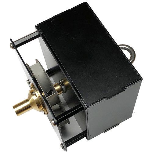 AP28-200 Aster/Accucraft Single Speed Draft Fan