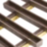 G213-Ties.jpg