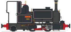 S19-35C-BLACK