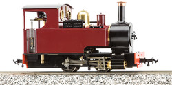 S19-30R 2