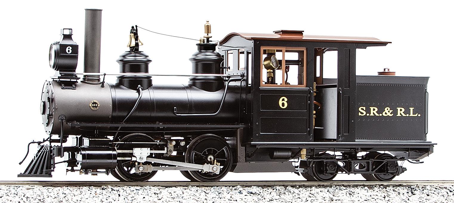 B77-571C 2