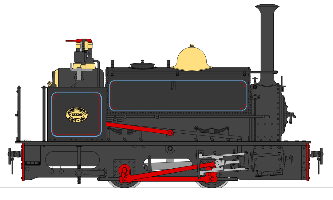 S19-37C ART
