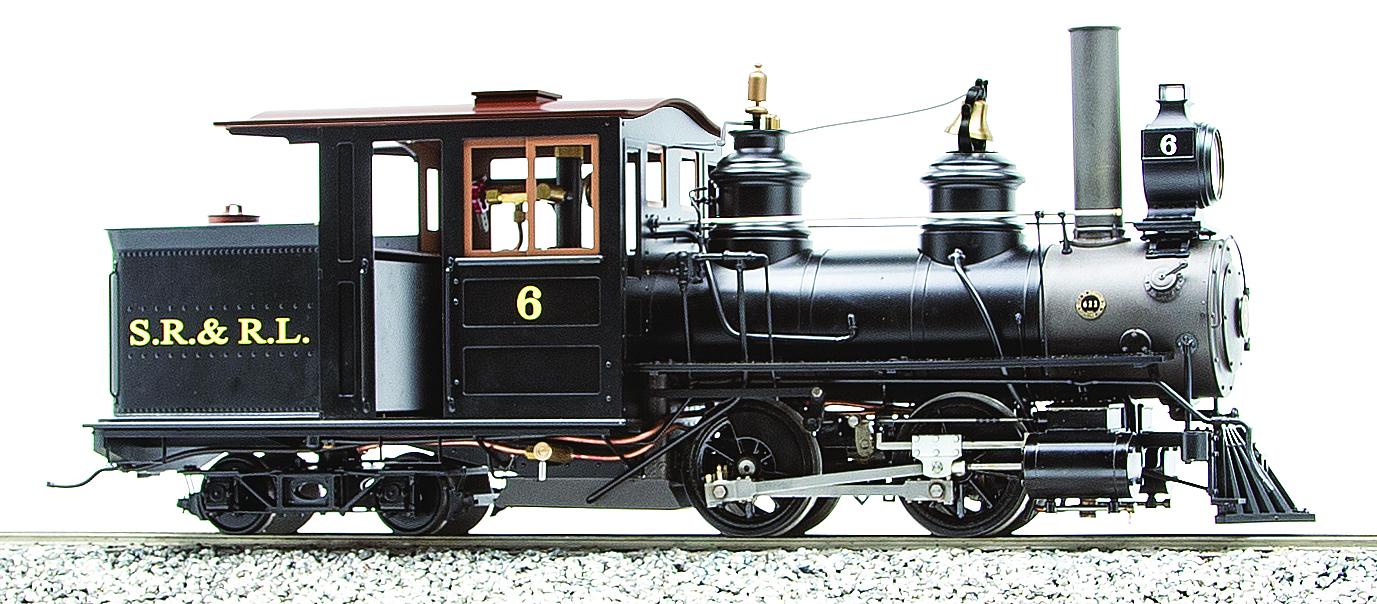B77-571C 1