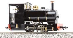 S19-31B 1