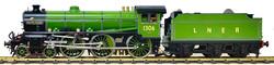 B1 LNER Green 1 NEW