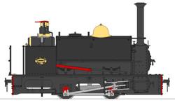 S19-37B ART