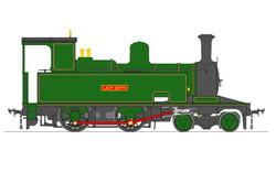 Lady-Edith-Green-Side-WS