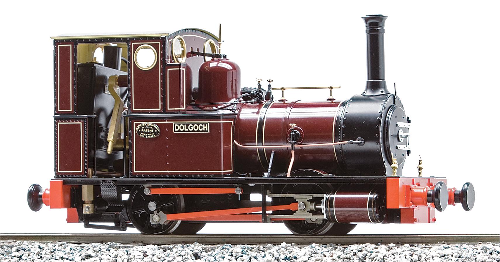 S19-33C