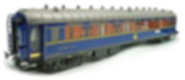 JM101A-X.jpg