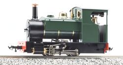 S19-31G 2