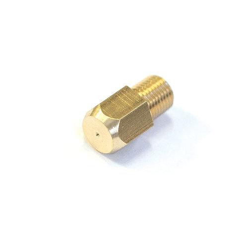 AP21-353 Aster Jet Nozzle #5
