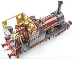 S19-33C 2