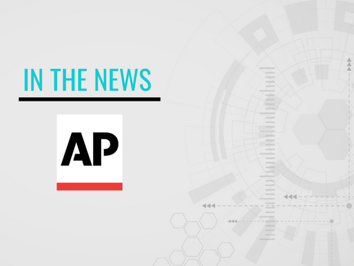 Associated Press - Pennsylvania emerges as online misinformation hot spot