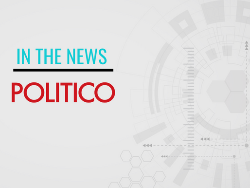 POLITICO - When Gen Z is the Source of the Misinformation it Consumes