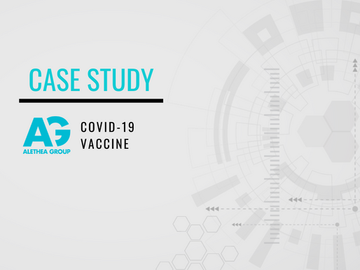 Case Study: COVID-19 Vaccine Disinformation