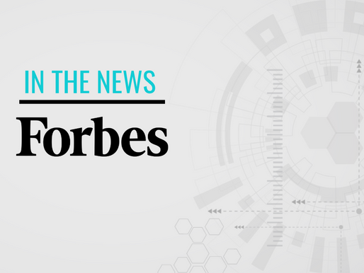 Forbes - How Your Company Can Fight The Never-Ending War Against Misinformation