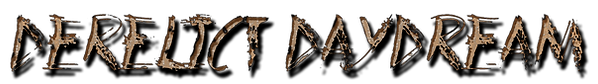 DD Logo website2021.png