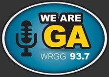 WRGG Logo.jpg
