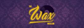 wax museum logo.jpg