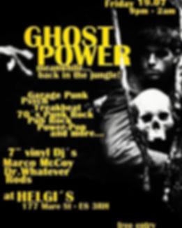 ghost power.jpg