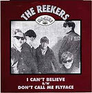 Reekers