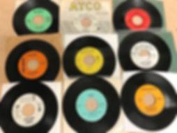 florida records 1
