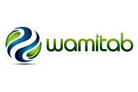 wamitab-waste-management-training.png