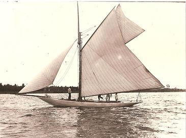 Simone 1894 NA71b.jpeg