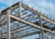 steel works.jpg