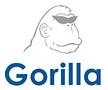 Gorilla IOT