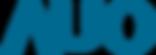 1280px-AU_Optronics_Logo.svg.png